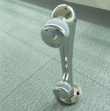 Glass Balustrade (HR1300V-19)를 위한 가장 새로운 Ss304 Casting Spigot