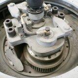 De verticale Machine van de Korrel van de Matrijs van de Ring Harde Houten