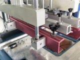 Hohe Präzisions-Bildschirm-Drucken-Maschine für Elektronik (PCB&LED)