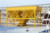 ISO y CE PLD1200 aprobado Batcher agregado