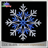 Twinkle Christmas Decoration Snowflake Motif Light