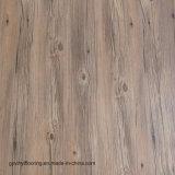 [بفك] فينيل أرضية خشبيّة سطحيّة فينيل لوح أرضية