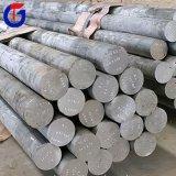 Liga de alumínio Rod/liga de alumínio