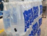 Macchina imballatrice del buon Shrink di prezzi per acqua potabile in bottiglia
