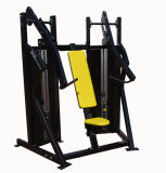 Gym Equipment/Fitness Equipment/Chest Press (H-4)