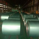 Commerce de gros et de haute qualité pour la construction de la bobine d'acier galvalume