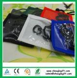 Изготовленный на заказ малая дешевая выдвиженческая шея рекламируя мешок