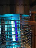 紫外線の害虫のキラーランプ