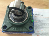 Ucf207 Bearing Ucf210 Ucf215 Agriculture Bearing with F311 F319