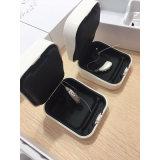 Protesi acustiche programmabili di Digitahi Bte Bluetooth della FDA, Bte Audioprothese
