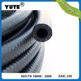 YuteのブランドのTS 16949 Saej30 R9 1/4インチの燃料ホース