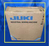 Macchina per cucire industriale del singolo ago della base del cilindro di Juki (DSC244/246)