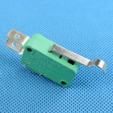 Kw1-103-5 Burgess Micro Switch T125 5e4