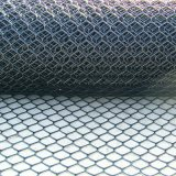 3D Drainage Geocomposites - Gcd/Geomat/Geonet/Geocomposites