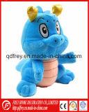 Hot Sale monstre de l'eau jouet en peluche mignon pour bébé