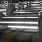 Jisg3302ゼロスパンコールZ275 CIは鋼鉄コイル2.0*1250mmに電流を通した