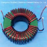Tcc/induttore di Totoidal della bobina d'arresto potere di Lgh con ISO9001