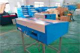 Hotsell l'eau de refroidissement tube scellé de CO2 3020 40W de type portable Mini graveur laser CO2 pour les non gravure de métal