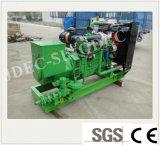 Marcação CE e ISO aprovado a energia verde 130kw gerador de Biomassa