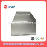 Tôle d'acier en aluminium de manganèse d'Al de magnésium de manganèse de magnésium résistant à la corrosion