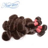 Weave волос объемной волны Ombre новой оптовой продажи звезды бразильский