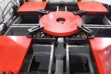 Tphd2016 с высокой скоростью пластины с ЧПУ сверлильные машины для стальных глубокое отверстие принятия решений