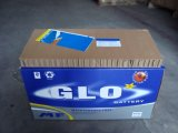 G-N150mf&#160 ; mémoire d'acide de plomb exempte d'entretien Battery&#160 du véhicule 12V150ah ;