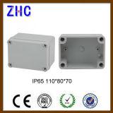 Conector de caixa de junção de cabo impermeável da série 95 * 65 * 55 de qualidade superior Kt Series