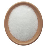 Het Polyacrylamide van de Behandeling van het mineraalwater met Hoogte - Moleculegewicht