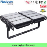 50W-400W Design exclusivo do radiador de aletas luz LED High Bay Industriais