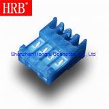 Precio competitivo Cable conector IDC