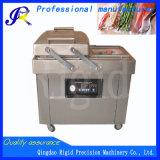Empacotador do vácuo do legume fresco de máquina de embalagem do vácuo