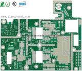 Высокочастотный PCB цепи