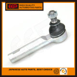Tie Rod End para Toyota Land Cruiser Prado Grj150 45046-69245