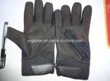 Перчатк-Безопасность работы Перчатк-Работая Перчатк-Промышленная Перчатк-Трудится Перчатк-Защитная перчатка