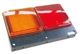 Indicatore luminoso Tls-1048 di combinazione del lavoro del LED