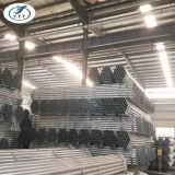 Stahlpreis-gewölbte Maschine