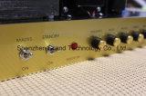 Осо800 Marshalls стиле Hand-Wired все трубки усилителя гитары, 50W (ОСО800)