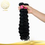 Aaaaaaa наиболее востребованных фигурные волна китайской Virgin прав Wig