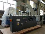 Гидравлическая Автоматическая Power Hack пилы машины (HS7150 / HS7140 / HS7132 / HS7125)