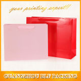 Förderndes Geschenk-Papierbeutel (BLF-PB129)