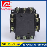 Contator elétrico da C.A. da C.C. Cjt1-150 da C.A., contator da C.A. da economia do elevado desempenho 380V 150A