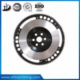OEM Fitness Products Gym equipment Fitness equipment Flywheel