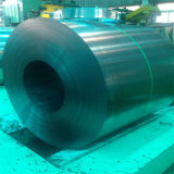 Bobina d'acciaio laminata a caldo eccellente Stw22
