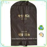 卸売の非編まれたジッパーのシールの塵の証拠のスーツ袋