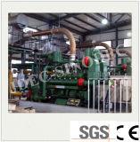 Générateur de gaz naturel Ce certifié iso (400KW)