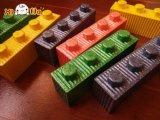 Строительные блоки сведении EPP для Preschool образования