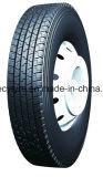 중국 직업적인 타이어 315/70r22.5 295/80r22.5 285/75r24.5 트럭 타이어