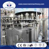 Planta de relleno del refresco integrado Dcgf40-40-12