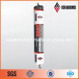 Ideabond 590ml aucune puate d'étanchéité de silicones de pierre de pollution